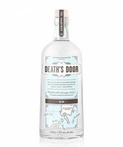 Death's Door Dry Gin