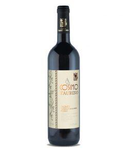 A64 Cosimo Taurino IGP Salento - Taurino