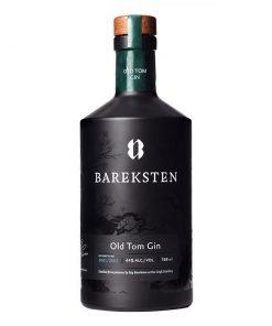 Barekstein Old Tom Gin