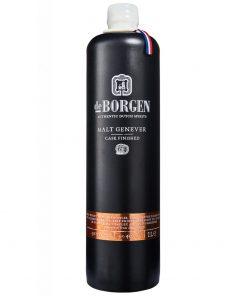 Dutch Cornwyn Gin - De Borgen