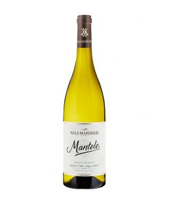 Mantele DOC 2016 - Nals Margreid