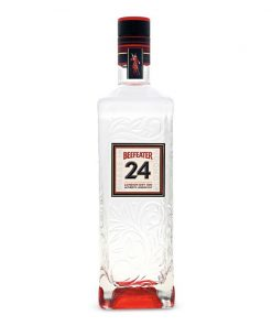 Beefeater 24 London Dry Gin