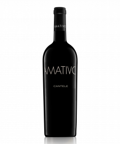 Amativo IGT Salento 2016 - Cantele