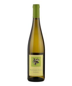 Chardonnay Hartmann Donà