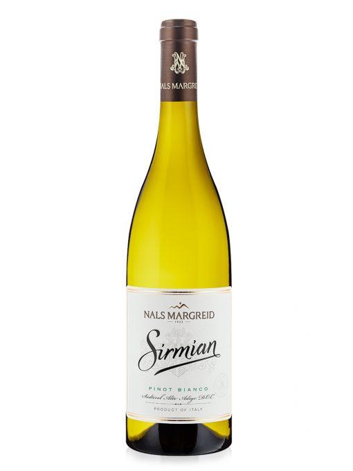 Sirmian DOC 2017 MAGNUM - Nals Margreid