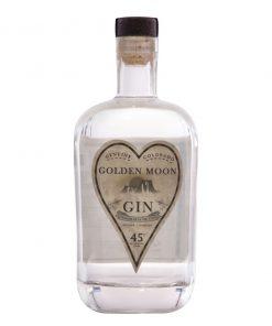 Golden Moon Gin