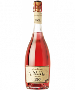 I Mille Rosè Vsq - Leone de Castris
