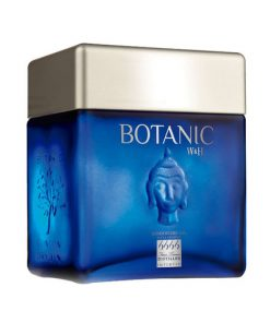 Botanic Ultra Premium London Dry Gin