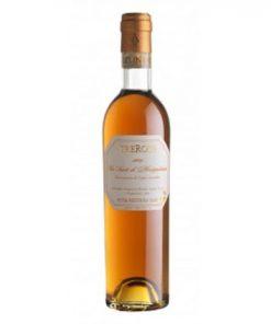 Vin Santo di Montepulciano doc - Tenuta Trerose