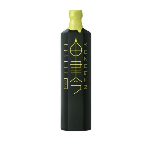 Kyoya Yuzugin Gin