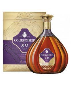 Cognac Courvoisier XO