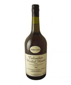 Calvados Hors d'Age (2006 - 1999) Michel Huard