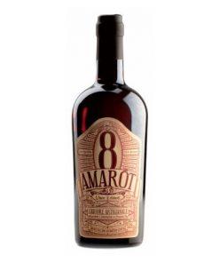 Amaro Amarot