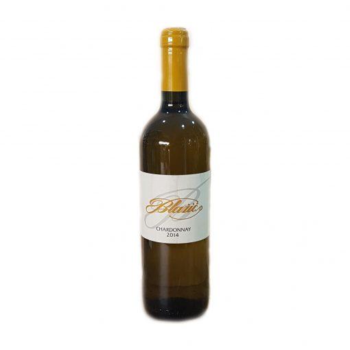 Chardonnay Blažič