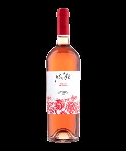 Rosae Rosato San Donaci