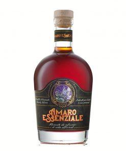 Amaro Essenziale Agricolo