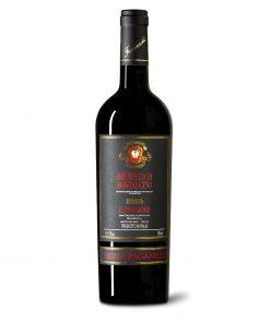 Vigna Paganelli Brunello di Montalcino DOCG Riserva - Il Poggione