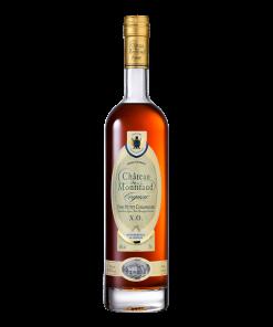 Cognac Chateau de Montifaud XO