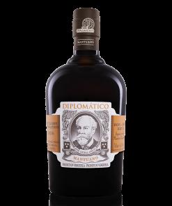Diplomatico Rum Mantuano