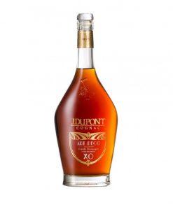 Cognac Dupont XO