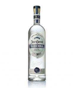 Josè Cuervo Tradicional Tequila