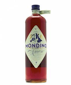 Amaro Mondino