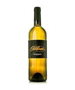 Sauvignon Blanc Blažič