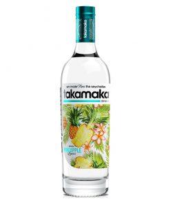 Takamaka Rum Ananas Liquore