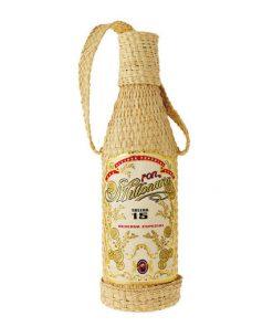 Millonario Rum Reserva Especial Solera 15 Y.O.