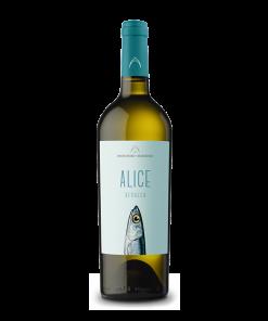Alice Produttori di Manduria