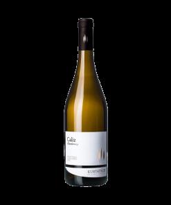 Caliz Chardonnay DOC 2018 - Kurtatsch