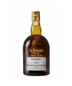 El Dorado Rare Collection Enmore 1996