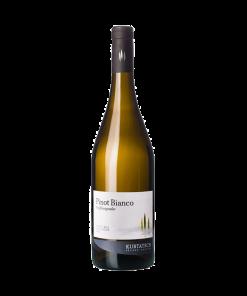 Pinot Bianco DOC 2019 - Kurtatsch