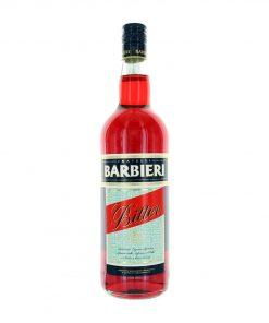 Bitter Barbieri