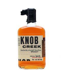 Knob Creek Small Batch Bourbon Whisky