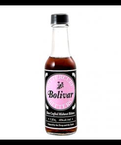Bittercube Bolivar
