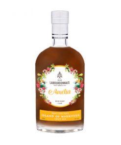 Labourdonnais Rum Amelia