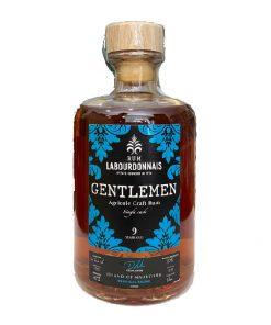 Labourdonnais Rum Gentlemen