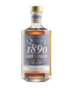 Amaro 1890 Balsamico