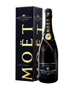 Champagne Nectar Imperial - Moet & Chandon