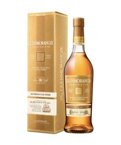 Glenmorangie The Nectar d'Or Single Malt Scotch Whisky