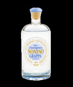 Grappa Sauvignon - Nonino