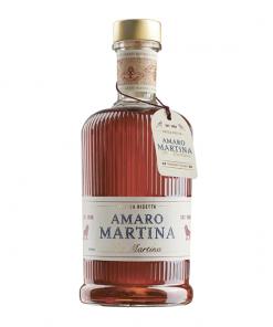 amaro martina