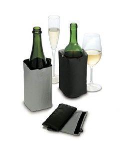 Fascia Refrigerante Vino e Spumante - Pulltex