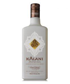 Kalani Coconut - Casa d'Aristi