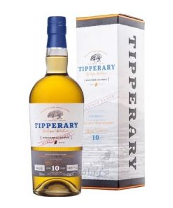Tipperary Knockmealdowns 10 Years Single Malt Irish Whisky