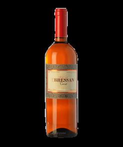 Carat Igp - Bressan