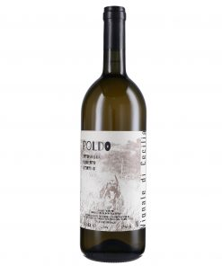 Poldo Veneto Bianco Igt - Vignale di Cecilia