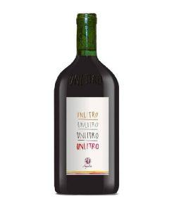Unlitro IGT Toscana - Ampeleia