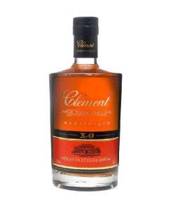 Clement XO
